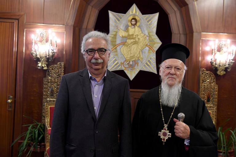 Συμφωνία Εκκλησίας – Πολιτείας: Επιφυλακτικοί οι Ιεράρχες για τη μισθοδοσία των κληρικών | Newsit.gr