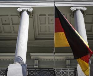 Γερμανία: Σκάνδαλο διαφθοράς με… 200 εκατομμύρια στη «ζούλα»!