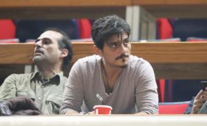 Στο «συρτάρι» οι κατηγορίες για Παναθηναϊκό! «Νίκη στα ψέμματα του Ολυμπιακού»