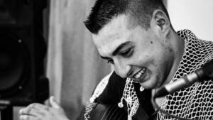 Δάκρυα για τον Γιώργο Ροδουσάκη – Σπαρακτικά τα μηνύματα για τον λαουτιέρη που σκοτώθηκε στη γιορτή του [pics]