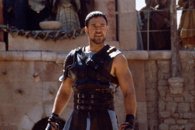 Ο Μάξιμους πέθανε, ο Gladiator επιστρέφει | Newsit.gr