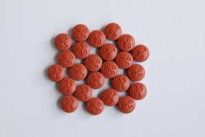 HIV: Συναγερμός! Αυξάνονται οι διαγνώσεις σε άτομα ηλικίας 50-64 ετών