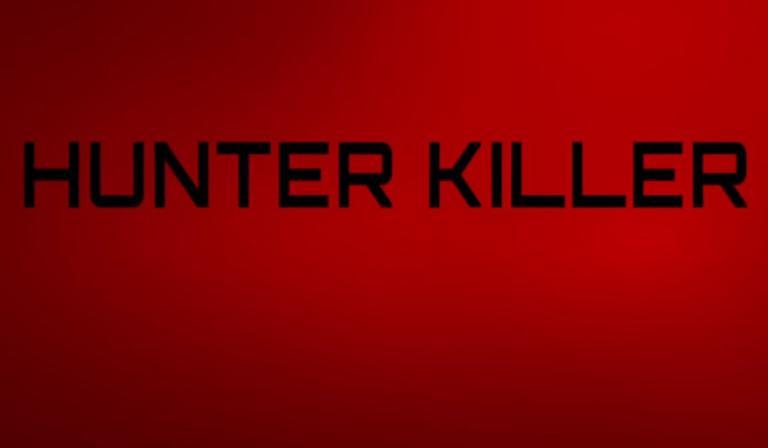 Hunter Killer: Οι Ρώσοι θα δουν… αμερικανούς να σώζουν τον πρόεδρό τους! | Newsit.gr