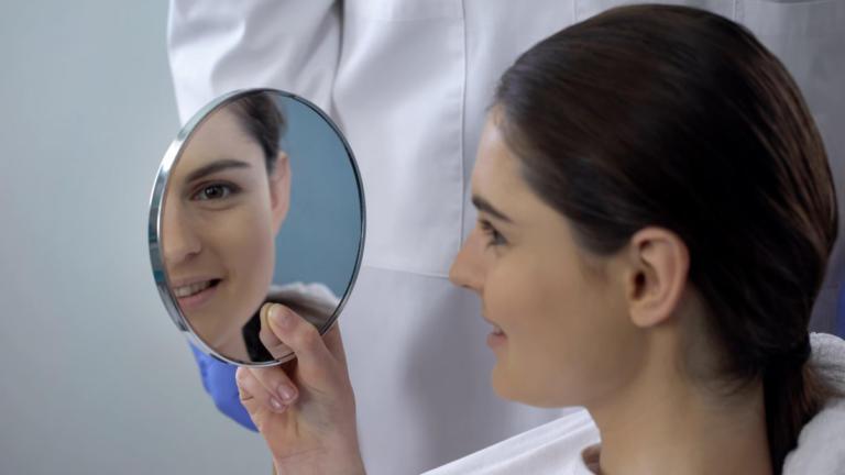 Αισθητική και Λειτουργική Ρινοπλαστική: Ζήτημα ομορφιάς και ψυχικής υγείας