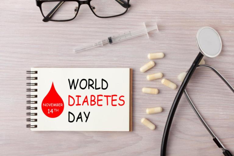 Παγκόσμια Ημέρα Διαβήτη: Πρώιμα συμπτώματα και όρια σακχάρου – Κάντε το online τεστ | Newsit.gr