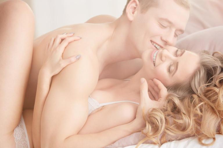 Η τεχνική… ευθυγράμμισης στο σεξ: Λένε ότι φέρνει σίγουρο οργασμό!