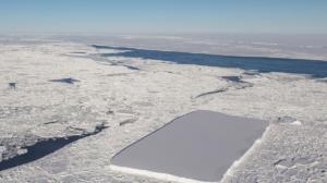 Έκθεση – κόλαφος! «Η κλιματική αλλαγή θα «γκρεμίσει» την αμερικανική οικονομία»