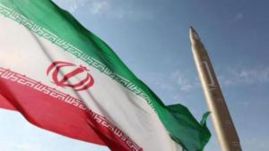 Οργανισμός Ατομικής Ενέργειας: Το Ιράν τηρεί τη συμφωνία για το πυρηνικό πρόγραμμα