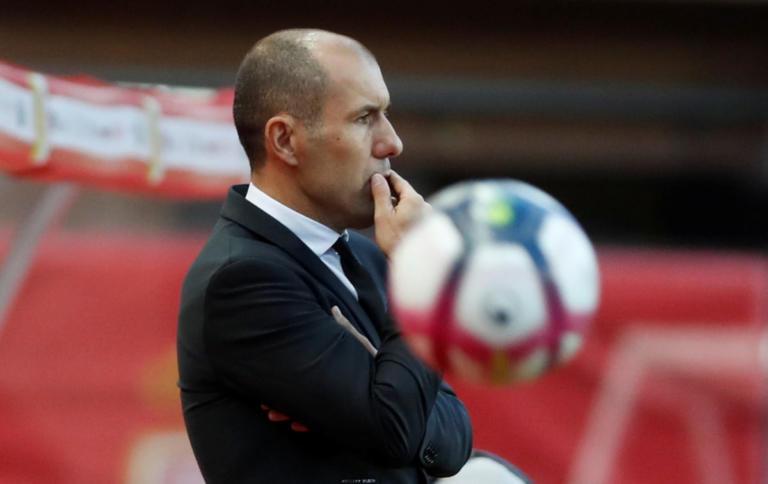 Εξετάζει Ζαρντίμ η Ρεάλ Μαδρίτης! Υποψήφιος για αντί-Λοπετέγκι | Newsit.gr