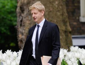 Brexit: Παραιτήθηκε ο υφυπουργός Μεταφορών – Ζητάει νέο δημοψήφισμα!