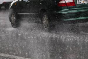 Καιρός: Πηνελόπη… σαρωτική! Χιόνια και καταιγίδες την Τετάρτη