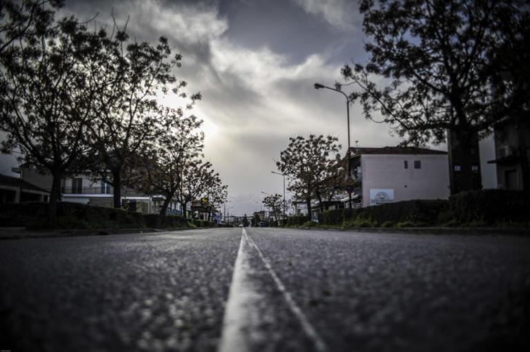 Καιρός: Βροχές, περιορισμένη ορατότητα και σύντομη βελτίωση   Newsit.gr