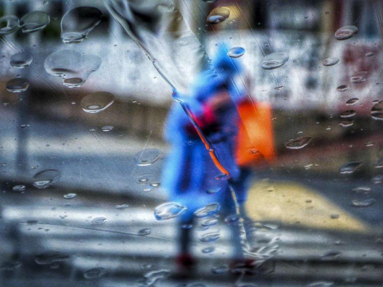 Καιρός: Βροχές και καταιγίδες ξανά – Που θα είναι έντονα τα φαινόμενα   Newsit.gr