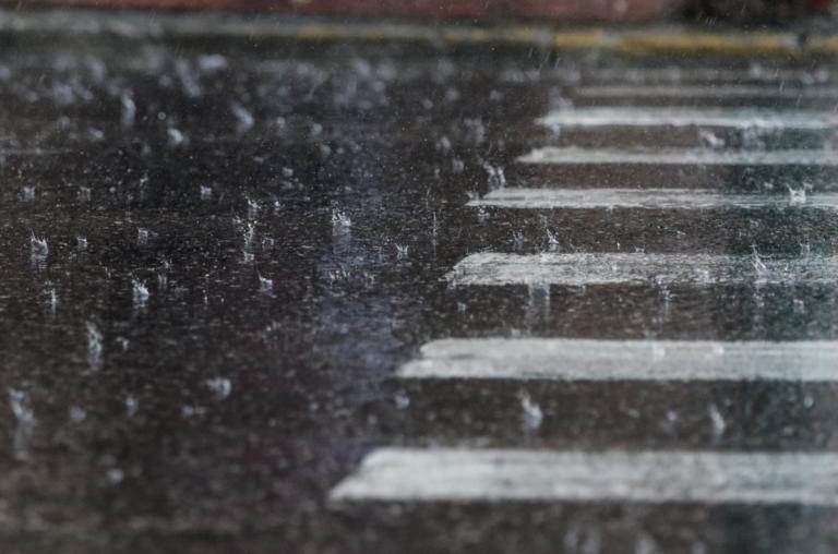 Καιρός: Σαββατιάτικος… χειμώνας! Αναλυτική πρόγνωση | Newsit.gr