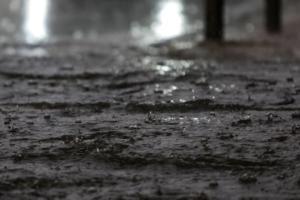 Καιρός: Η «Πηνελόπη» έρχεται! Βροχές, καταιγίδες, έκτακτο δελτίο επιδείνωσης!