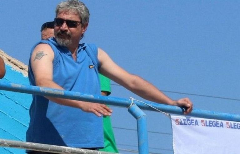 Κρήτη: Ένοχοι για το θάνατο του 46χρονου φιλάθλου! | Newsit.gr