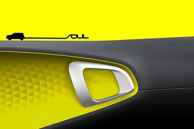 Έτοιμο για ντεμπούτο το νέο Kia Soul | Newsit.gr