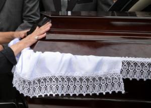 Μαγνησία: Ο παπάς παράτησε την κηδεία στη μέση και έφυγε – Ο λόγος που επικαλέστηκε στους συγγενείς!