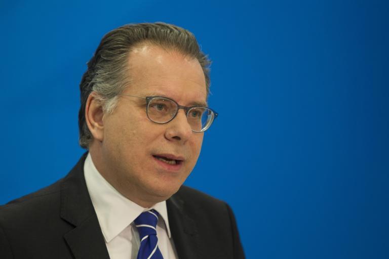Η στρατηγική σχέση Ελλάδας – ΗΠΑ και η σύσταση Ανωτάτου Συμβουλίου Συνεργασίας   Newsit.gr
