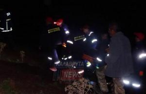 Αχαϊα: Κτηνοτρόφος βρέθηκε νεκρός σε χαράδρα – Η τραγική ειρωνεία πίσω από το οικογενειακό δράμα [pics]