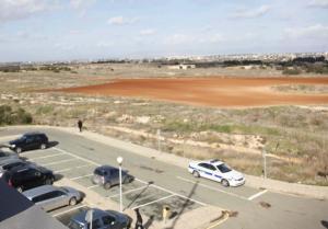 Κύπρος: Ανοίγουν δυο οδοφράγματα προς και από τα κατεχόμενα