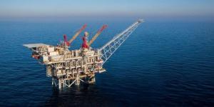 Δεν… κρατιόταν το γεωτρύπανο της ExxonMobil! Έφτασε νωρίτερα στην Κύπρο