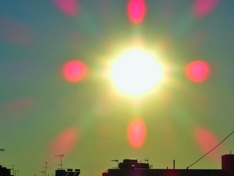 Καιρός: Η σημερινή (02/11) πρόγνωση | Newsit.gr