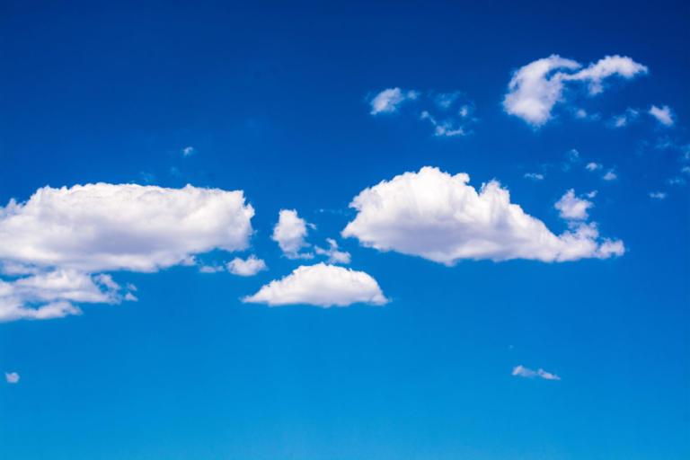 Καιρός: Πέφτει η θερμοκρασία την Παρασκευή- Αναλυτική πρόγνωση | Newsit.gr