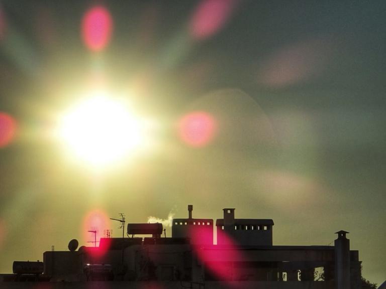 Καιρός: Η σημερινή (05/11) πρόγνωση | Newsit.gr