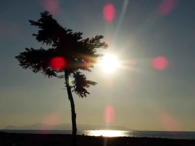 Καιρός: Αναλυτική πρόγνωση για τη Δευτέρα (05/11) | Newsit.gr