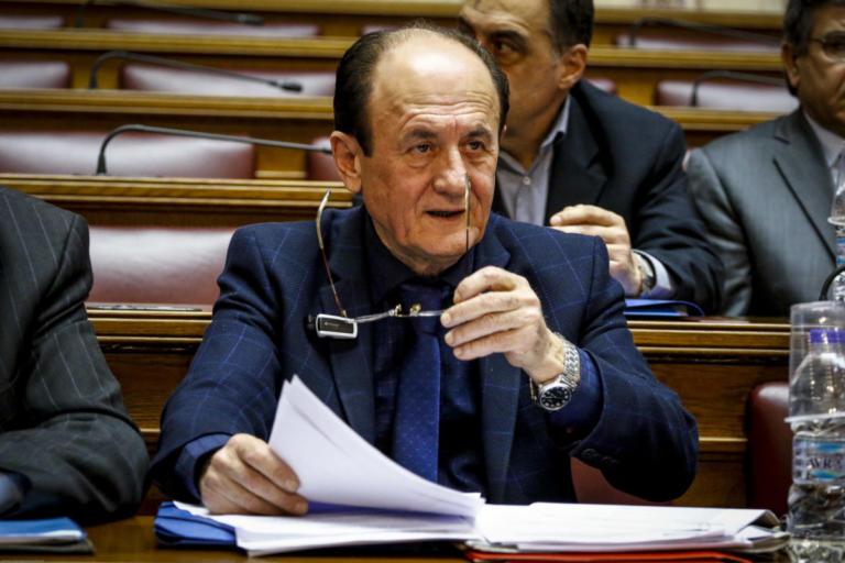 Υπέρ Λυμπερόπουλου ο Καμμένος στην κόντρα με την BEAT | Newsit.gr