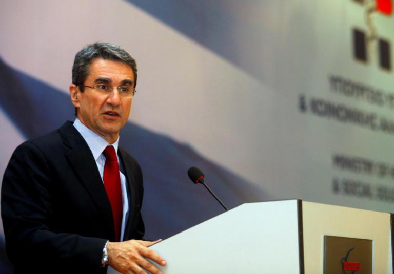Λοβέρδος για πόρισμα εξεταστικής: Πολιτική μηχανορραφία, κατάντια και εξαχρείωση | Newsit.gr