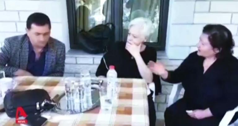 Ξεσπά η μάνα του Κωνσταντίνου Κατσίφα: «Θέλω να κηδέψω το παιδί μου! Γιατί το κρατάνε;» | Newsit.gr