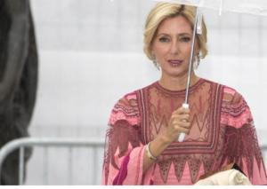 Μαρί Σαντάλ- Βασίλισσα Λετίσια: Δεν θέλει να δει η μία την άλλη! Τι συνέβη ανάμεσα στις δύο κυρίες;