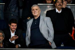 ΑΕΚ – Μελισσανίδης σε παίκτες: «Πρωτάθλημα ή θα έχουμε αποτύχει όλοι»