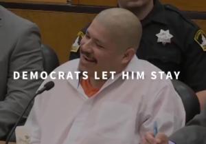 """Χαμός για το """"σποτ"""" του Ντόναλντ Τραμπ που παρουσιάζει μετανάστες και Δημοκρατικούς ως… εγκληματίες"""