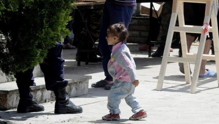 Παρέμβαση εισαγγελέα για την επιστολή συνδικαλιστών του ΟΑΣΘ για τους μετανάστες στα λεωφορεία | Newsit.gr