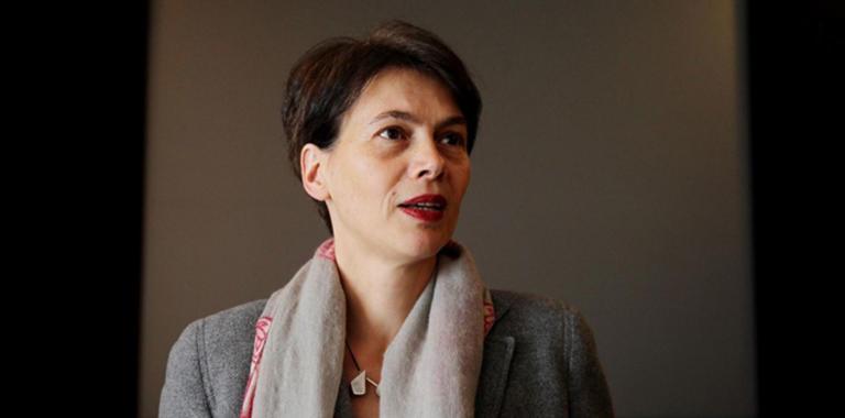 «Καμπανάκι» από την αντιπρόεδρο της Moody's για την έξοδο της Ελλάδας στις αγορές | Newsit.gr
