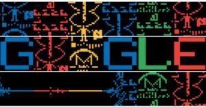 44 χρόνια από το Mήνυμα του Αρεσίμπο – To μυστικό πίσω από τα 1679 δυαδικά ψηφία
