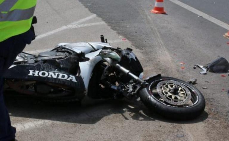 Εύβοια: Εκανε όπισθεν και τραυμάτισε σοβαρά οδηγό μηχανής – Τι διαπίστωσαν οι αστυνομικοί που έφτασαν στο σημείο! | Newsit.gr