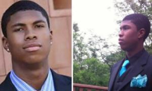 Δίκη για δολοφονία Χέντερσον: Καταπέλτης ο εισαγγελέας για τους κατηγορούμενους