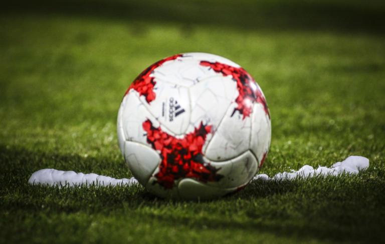 Με ΠΑΟΚ, Ολυμπιακό και Εθνική Ελλάδας οι αθλητικές μεταδόσεις της ημέρας (03/12)