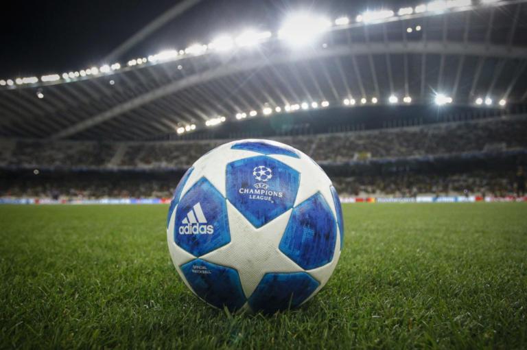 Με Champions League οι αθλητικές μεταδόσεις της ημέρας (06/11) | Newsit.gr