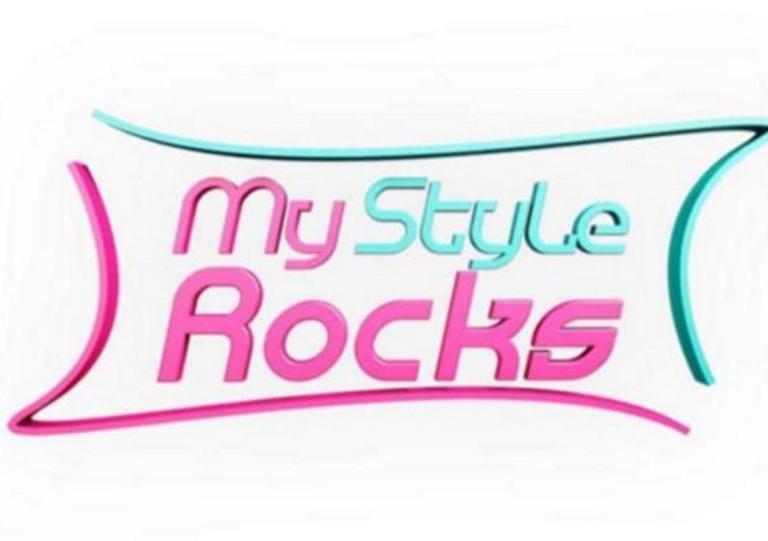 Κορίτσι του «My Style Rocks» είναι ζευγάρι με γνωστό επιχειρηματία [pics] | Newsit.gr