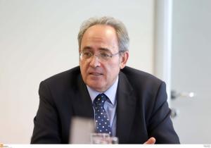 Μυλόπουλος: Στο τέλος του 2020 η Θεσσαλονίκη θα έχει Μετρό!