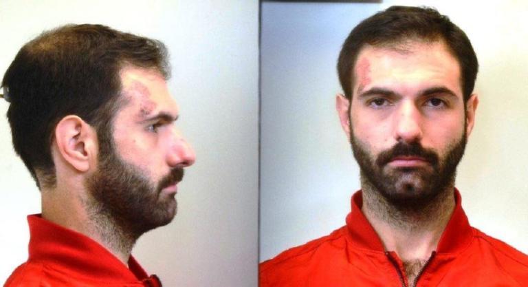 Ποιος είναι ο ηθοποιός που κατηγορείται ότι βίασε οδηγό ταξί | Newsit.gr