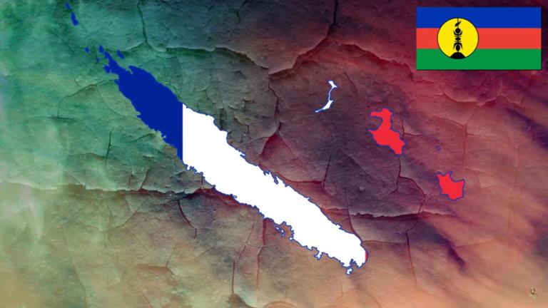 Γαλλία: Ξεκίνησε το ιστορικό δημοψήφισμα για την ανεξαρτησία της Νέας Καληδονίας | Newsit.gr