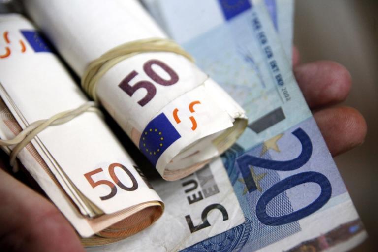 Συντάξεις: Αυξήσεις σε 620.000 ασφαλισμένους! Ποιοι είναι οι τυχεροί | Newsit.gr
