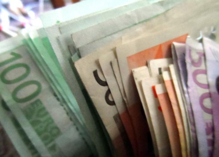Επίδομα παιδιού 2018: Πληρώνει ο ΟΠΕΚΑ! Ποιους και… πότε | Newsit.gr