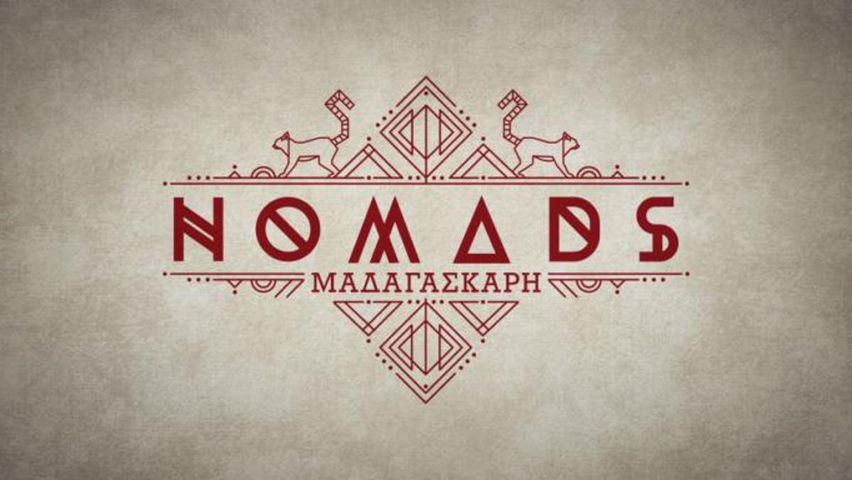 Εξώδικο του Acun στον ΑNT1 –Survivor εναντίον Nomads | Newsit.gr